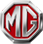 Used MG for sale in Leeds